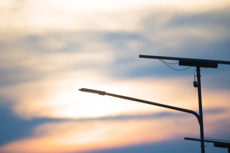 Община Казанлък търси изпълнител за рехабилитация на системи за <strong>външно</strong> <strong>осветление</strong>