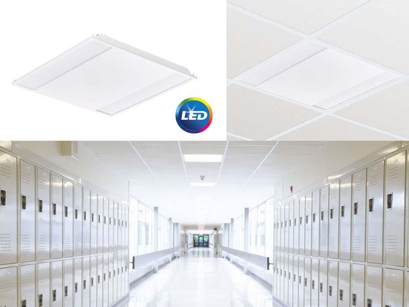 PHILIPS Ledinaire RC060B - LED панели за общо осветление