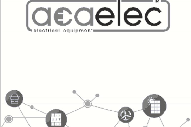 Лифи България представи каталог за електроинсталационни материали за 2021 г.