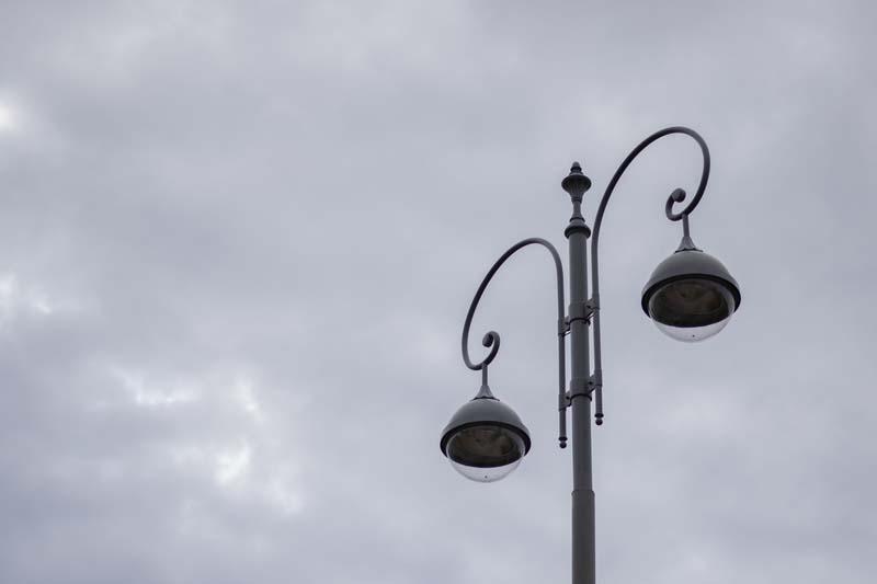 20 общини получават безвъзмездно финансиране за обновяване на уличното осветление