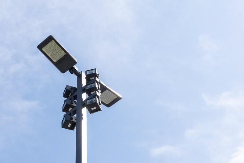 Община Благоевград търси изпълнител за ремонт на <strong>улично</strong>то <strong>осветление</strong>