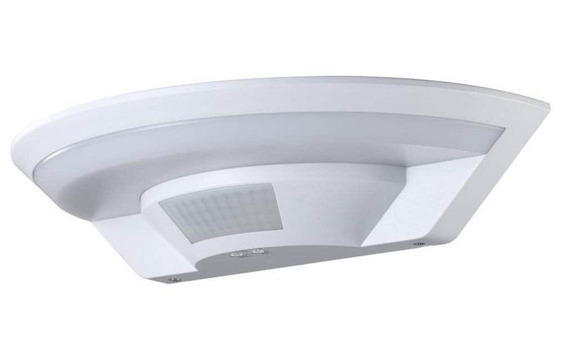 Осветително тяло LUNAR LED 10W SR12