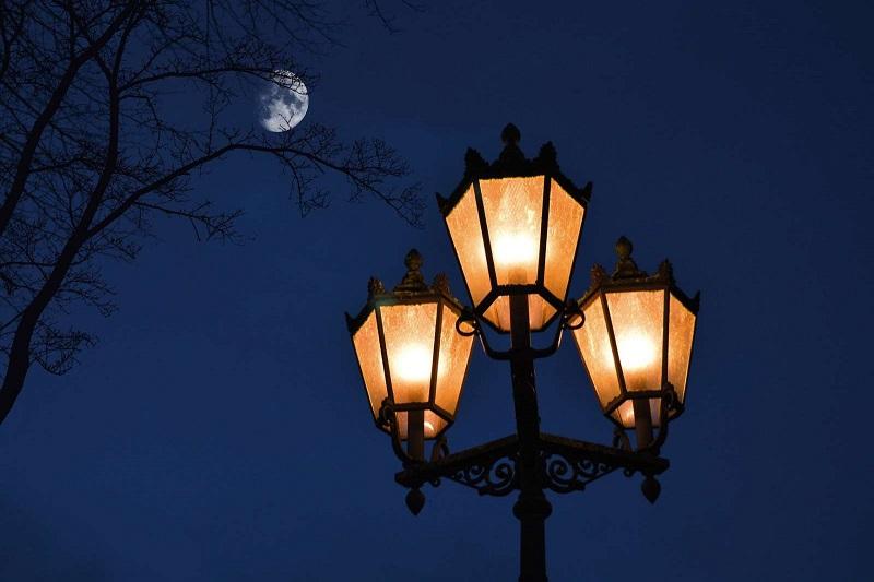 Модернизират уличното <strong>осветление</strong> в Трявна и Плачковци
