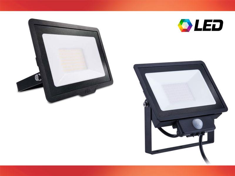 Промоционални оферти за PILA <strong>LED</strong> прожектори