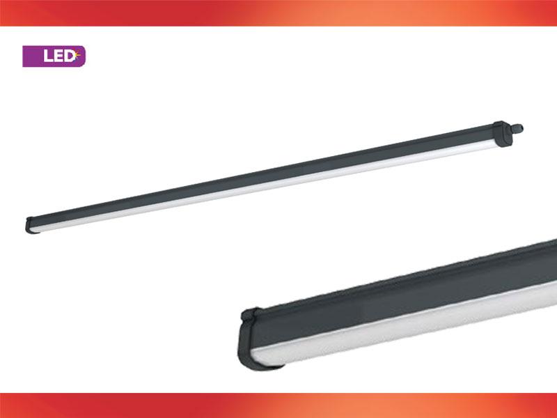 PILA LED WT007 влагозащитени осветителни тела