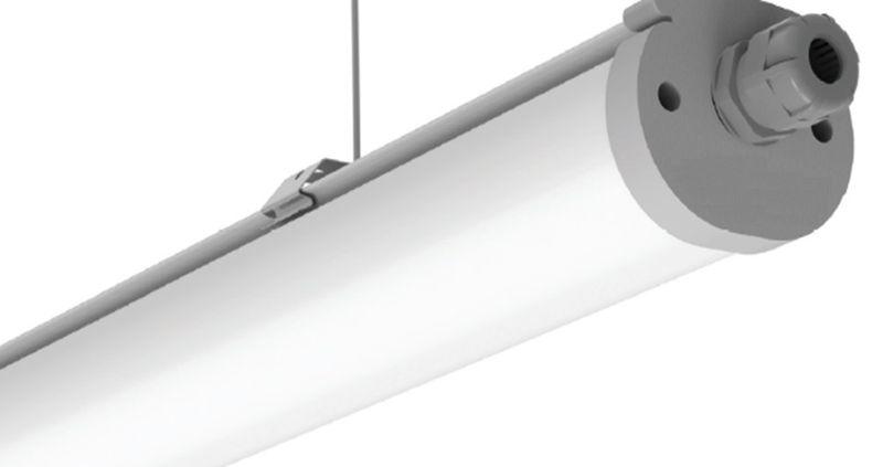 Италиански производител на осветителни тела търси дистрибутори