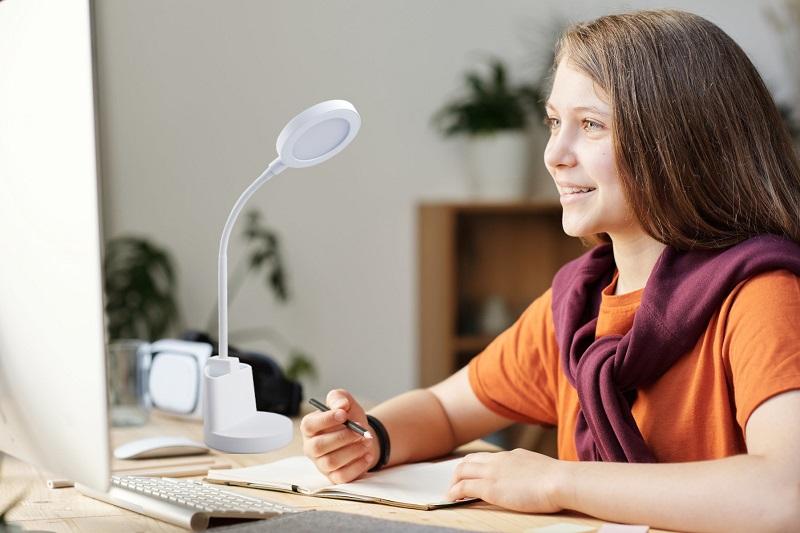 LED работни лампи BeLight