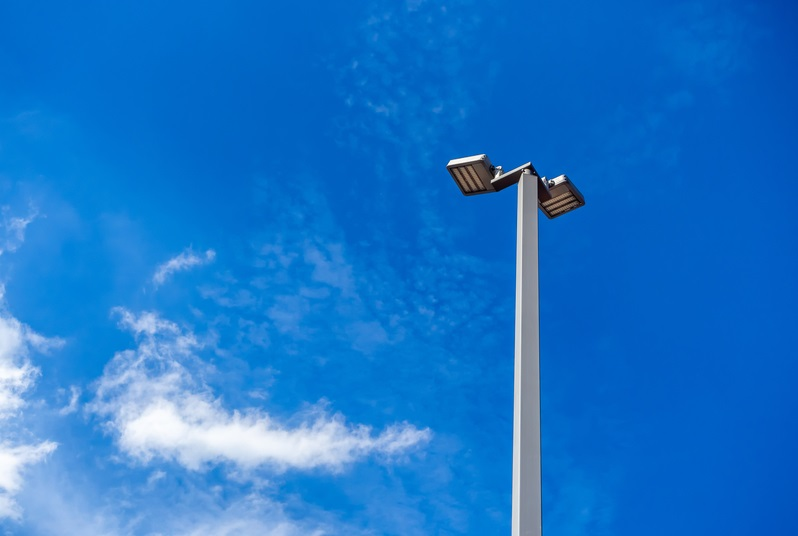 Община Сливен търси изпълнител за подмяна на уличното <strong>осветление</strong>