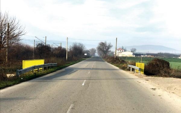 Община Дългопол откри търг за доставка на електроматериали за улично осветление