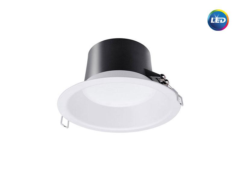 PHILIPS Ledinaire DN060B LED – добро качество на добри цени
