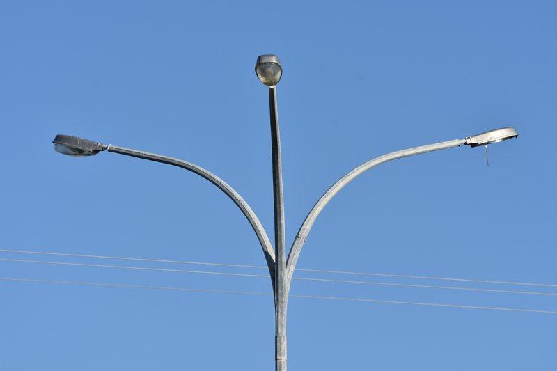 Предстои подмяна на уличното осветление в Радомир