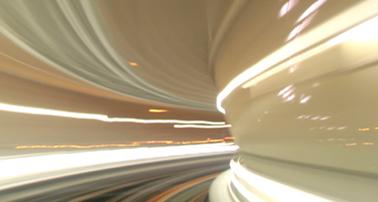 Метрополитен обяви търг за подмяна на стари осветители с LED тела
