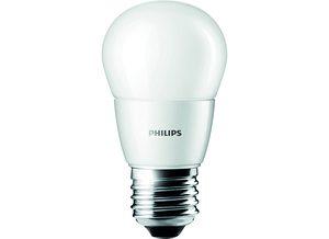 CorePro LEDluster - отлично решение за икономично осветление
