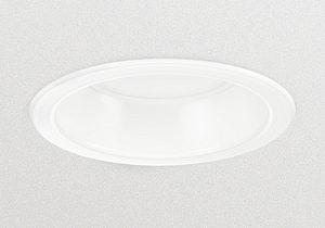 CoreLine LED - избор без компромиси