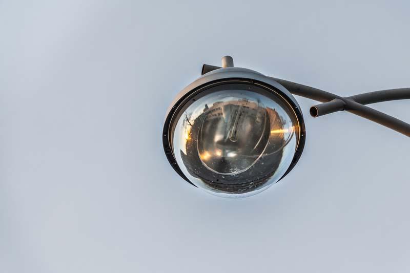 <strong>Община</strong> <strong>Благоевград</strong> търси изпълнител за ремонт на улично осветление