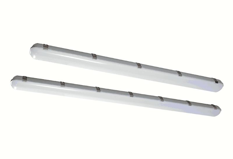Универсален промишлен осветител <strong>2R</strong> E Plus Super Pro SMD