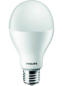 CorePro LED Bulb 13-75 W