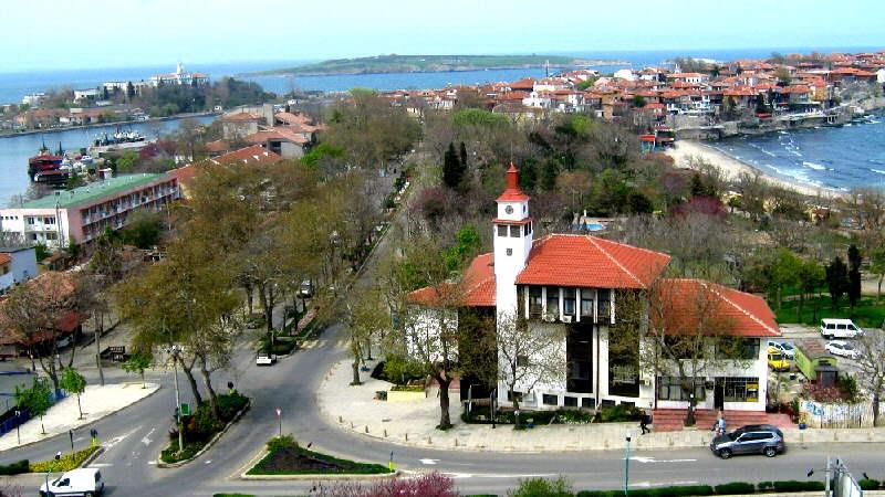 На 15 април изтича срокът за регистрация в конференциите BulLight 2017 и BalkanLightJunior 2017
