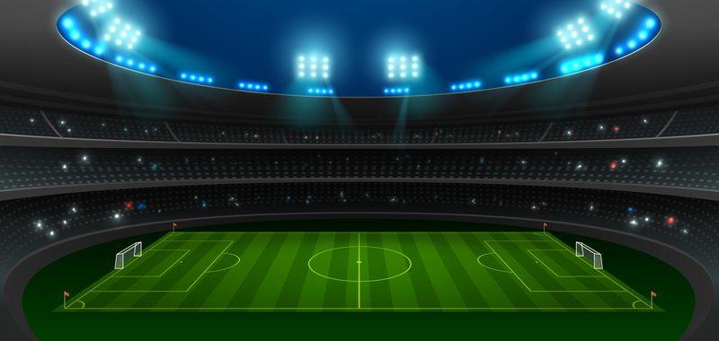 Община Враца откри търг за проектиране и изграждане на осветление на стадион Христо Ботев