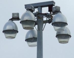 Община Вълчи дол откри търг за изграждане на улично осветление