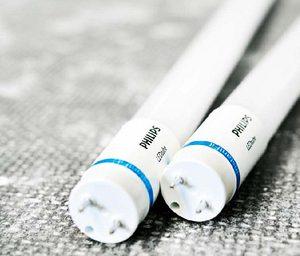 MASTER LED Tube Value InstantFit - продукт от ново поколение!