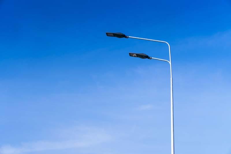 Община Пазарджик търси изпълнител за модернизация на външно изкуствено осветление