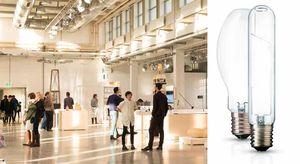 PHILIPS MST Colour CDM MW Eco за външно и индустриално осветление