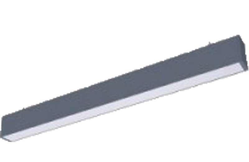 LED осветителни тела PROFILED
