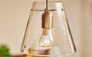 Master LEDbulb на Philips: Матова или прозрачна лампа?