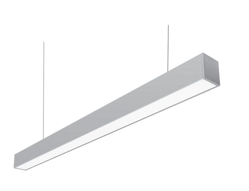 LED осветителни тела за офиси 2R SONATA